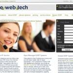telewebtech