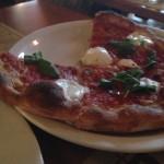 Pizzeria Mozza, LA