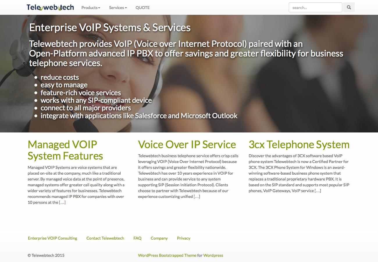 2015-web-telewebtech